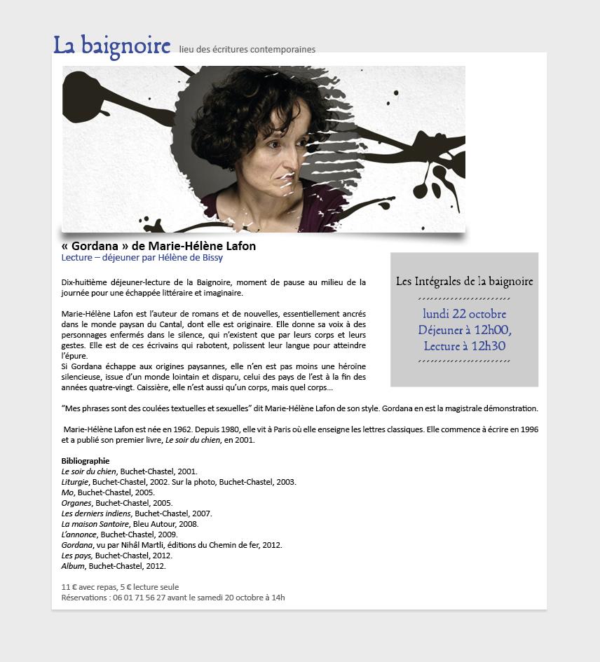 image_newsletter_primesautier