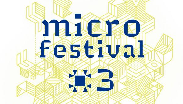 MICROFESTIVAL3_AFFICHE