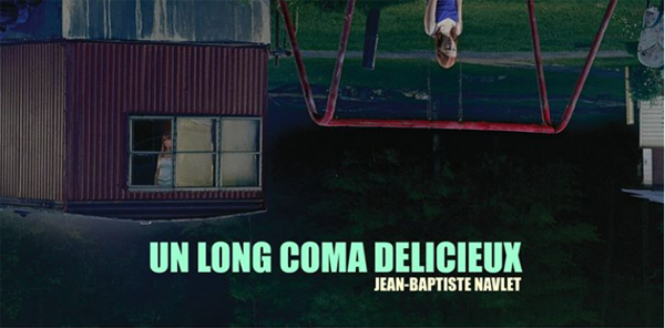 un_long_coma_delicieux